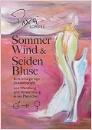 Lorenz, Piera: Sommerwind und Seidenbluse