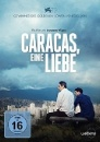 Caracas, eine Liebe (DVD)