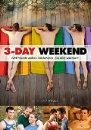 3-Day Weekend (DVD)