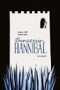 Laibl, Melanie: Prinzessin Hannibal