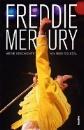 Dolezal, Rudi: Freddie Mercury