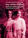 Dogramaci, Burcu (Hrsg.): Rosa und Anna Schapire