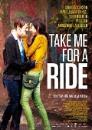 Take me for a Ride (DVD)
