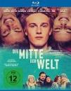 Die Mitte der Welt (Blu-ray)