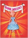 Ewert, Marcus: 10,000 Dresses