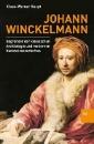 Haupt, Klaus-Werner: Johann Winckelmann