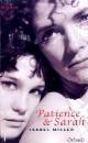 Miller, Isabel: Patience und Sarah