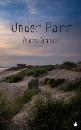 Bramhall, Andrea: Under Parr