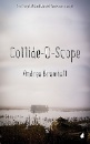Bramhall, Andrea: Collide-O-Scope