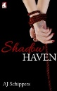 Schippers, AJ: Shadow Haven