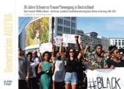Generation ADEFRA - Black Feminist Power in Motion