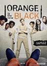 Orange is the New Black - Staffel 4 (DVD)