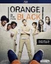 Orange is the New Black - Staffel 4 (Blu-ray)