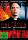 Der Priester - Zerrissen zwischen Glaube, Liebe und Sünde (DVD)