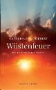 Forrest, Katherine V.: Wüstenfeuer