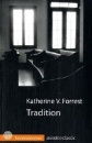 Forrest, Katherine V.: Tradition