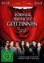 Zornige indische Göttinnen (DVD)
