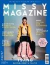 Missy Magazine - 03/17