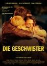 Die Geschwister (DVD)