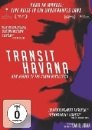 Transit Havana (DVD)