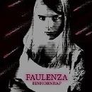 Faulenza: Einhornrap (CD)