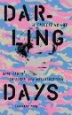 Wright, iO Tillett: Darling Days