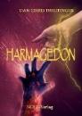 Treutinger, Dan Chris: Harmagedon
