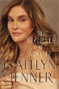 Jenner, Caitlyn: The Secrets of My Life