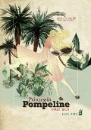 Minne, Brigitte: Prinzessin Pompeline traut sich