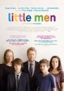 Little Men (DVD)