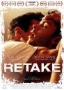 Retake (DVD)