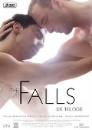 The falls - Die Triologie Box (3 DVDs)