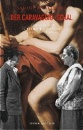 Steward, Samuel M.: Der Caravaggio-Schal