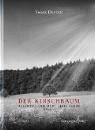 Destan, Yasar: Der Kirschbaum - Band 1
