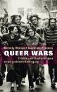 Altman, Dennis: Queer Wars