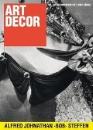 Minder, Veronika (Hrsg.): Art Decor
