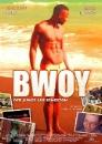 BWOY - Der Junge aus Kingston (DVD)