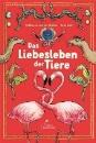 Gathen, Katharina van der: Das Liebesleben der Tiere