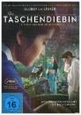 Die Taschendiebin (DVD)