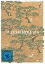 Die Taschendiebin - Sammleredition (2 Blu-rays, 3 DVDs + Fotobuch)