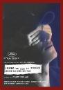 Einfach das Ende der Welt (Blu-ray)