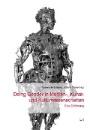 Buikema, Rosemarie (Hrsg.): Doing Gender in Medien-, Kunst- und Kulturwissenschaften