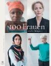 Blackwell, Geoff (Hrsg.): 100 Frauen, die den Blick auf unsere Welt verändern