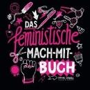 Correll, Gemma: Das feministische Mach-Mit-Buch