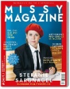 Missy Magazine - 04/17