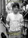 Stellar, Stanley: Into the Light