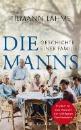 Lahme, Tilmann: Die Manns