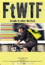 FtWTF - female to what the fuck DVD