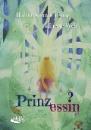 Usling, Rabea Jasmin: Prinz_essin?