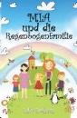 Fröhlich, Lilly: Mia und die Regenbogenfamilie